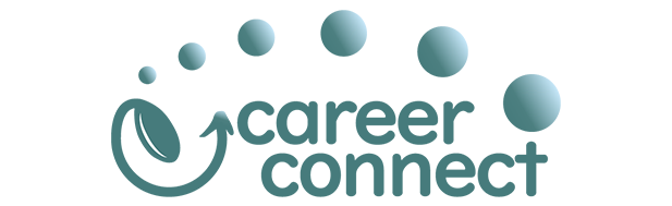 e-career connect